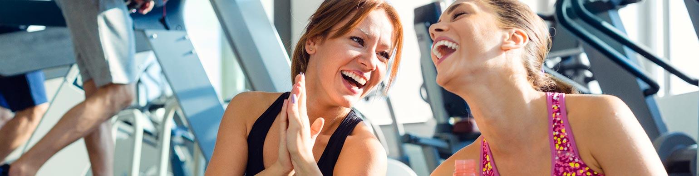 gå ner i vikt - arbeta med viktminskning hos Aktiv Hälsocenter i Finspång